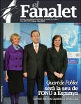 024 Fanalet secretario general de la ONU