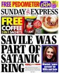 savile-satan5