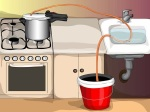 670px-brew-moonshine-step-9