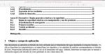restitución dioxido cloro España 2016 1