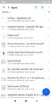 Screenshot_2019-12-18-18-55-03-065_com.dropbox.android