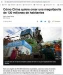032 megalopolis pekin