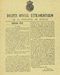 001 Epidemia gripe 1918 Burgos
