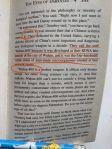 008 novela Dean Koontz cepa virus Wuhan 400