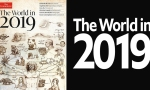 009 portada revista economist 2019 pangolin