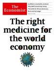 009 revista economist coronavirus