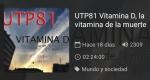 027 UTP81
