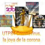 037 UTP84 corona