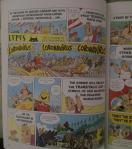 055 Coronavirus Astérix y Obelix 1981