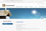 088 laboratorio Humanwell coronavirus
