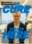 090 investigador SIDA vacuna coronavirus poster
