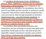 093 investigador SIDA vacuna coronavirus 2