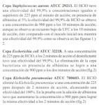 efecto bactericida del acido hipocloroso 1