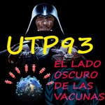 UTP93