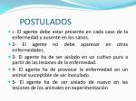 009 postulados-de-koch-7-638