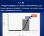 kit paella exponencial PCR