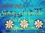 UTP86 Akitum