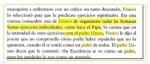 004 padre llanos confesor de Franco
