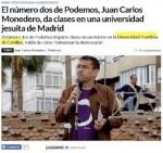 007 Podemos jesuitas