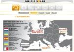 019 silicio solar y JSC