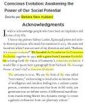 034 Rockefeller financia la conciencia