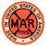 036 juguetes USA