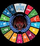 003 Agenda 2030 satanica ONU