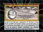 004 palanca Arquimedes