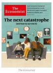 011 The economist portada catastrofes