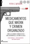 022 Medicamentos que matan y crimen organizado