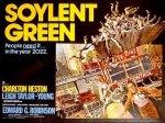 034 Soylent green