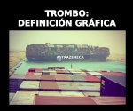 002 trombo
