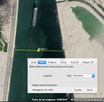 012 Google earth Suez 1