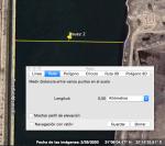 013 Google earth Suez 2