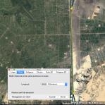014 Google earth Suez linea