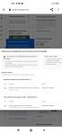Censura en Youtube por supuesta desinformación en temas médicos